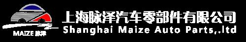 918.com博天堂娱乐,918.com备用